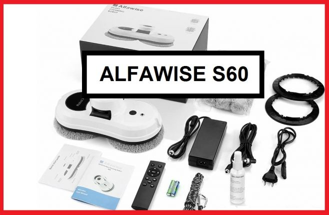 alfawise s60